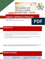 Complicaciones hiperglicémicas.pptx