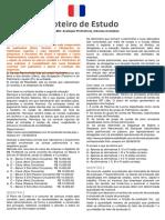 proficiencia.pdf
