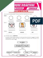 La-Semiótica-para-Primero-de-Secundaria