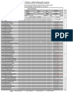 1561776506447_SISTEMAS HIDRAULICOS E PNEUMATICOS - NOTURNO 1.pdf
