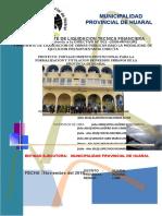 LIQUIDACION HUARAL.docx