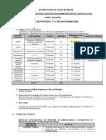 BA-002-CAS-ANINA-2020.doc