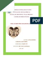 EXAMEN-F__SICO-RN-LUNA-CAROLINA.docx; filename= UTF-8''EXAMEN-FÍSICO-RN-LUNA-CAROLINA.docx