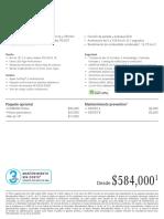 FT-GLA-200-2020-dic