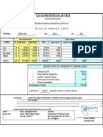 Remesa HPCS MARZO 2020.pdf