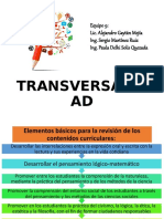 transversalidad en el MCC.pptx