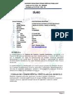 SILABOS DE TABLEROS DE CONTROL Y MANDO AUTOMATICO 2020.doc