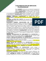 NUEVA CONTRATACION.doc