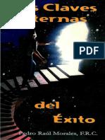363885398-Las-Claves-Eternas-Del-Exito.pdf
