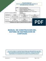 B2  Manual de Construccion de Redes de Distribución.pdf