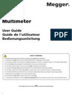 M5097_UG_en_fr_de_V01.pdf