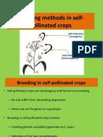 19_Breeding_methods_in_self-pollinated_crops
