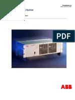 Manual Operating NSD570.pdf