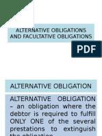 ALTERNATIVE-AND-FACULTATIVE-OBLIGATIONS.pptx