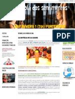_ LA BOTELLA DE LA CALMA.pdf