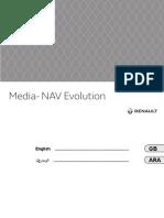 Media Nav Evolution EN NX1196-7.pdf
