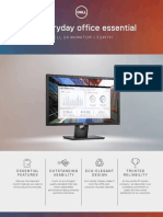 Dell_24_Monitor_E2417H_Product_spec_sheet