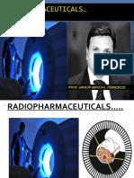 radiopharmaceuticals-170116155200.pdf