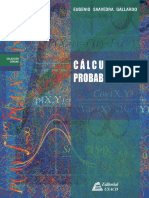 Cálculo de Probabilidades - Saavedra.pdf