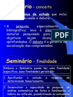 SEMINÁRIO.pptx