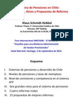 K Schmidt-Hebbel Seminario AmCham Pensiones 020914_0