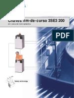 Catálogo 3SE3 Plástica_p