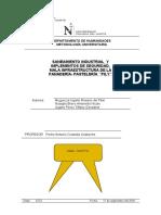 Esquema-de-informe-final-METUNI-2 khfioehf - copia.docx