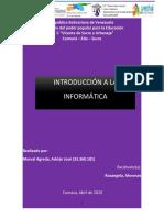 TRABAJO INTRODUCCION A LA INFORMATICA POR ADRIAN MARVAL.docx