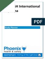 International Diploma - Study Planner -v2.2. 2018.pdf