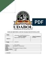 proyecto_UNIDADES_litoestratigraficas.docx