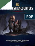 Saltmarsh_Encounters.pdf