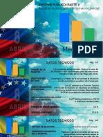 Encuesta Meganalisis Abril 2020 Informe Público Parte I