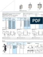 Fusíveis  NH (Retardado).pdf