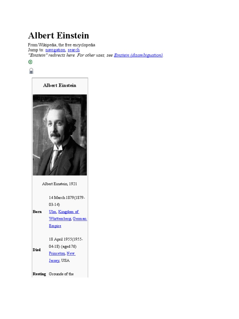 physics before and after einstein m mamone capria