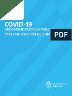 0000001849cnt-covid-19_recomendaciones-implementacion-triage(1).pdf