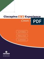 Clozapina-sumario-DIGITALok.pdf