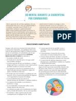 SEP COVID19-Salud Mental Cuarentena.pdf