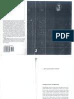 L9. S. Shapin. La revolución científica. Una interpretación alternativa.pdf