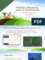 Fase_6_Entrega del proyecto final_ Norma Ledesma_Grupo_1 (2).pptx