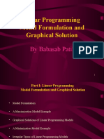 Linear_Programming_Model_Formulation_and.ppt