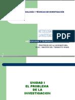 TECNICAS DE INVESTIGACION - copia
