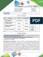 Formato de Respuestas – Fase 3 – Descriptiva (1)