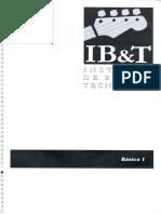''IB&T Básico 1.pdf