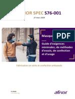 AFNORSpec-S76-001-MasquesBarrieres-AnnexeC-patrons.pdf