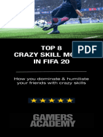 Gamers-Academy-Skillsheet-2-Mobile.pdf