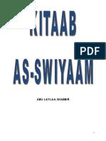 Banne La Lois Concernant Swiyaam.pdf