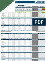 weekly-budget-spreadsheet.xlsx