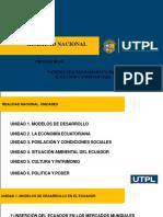 Modelos_de_Desarrollo