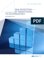 2014-12-Mercer-Risk-Premia-Investing-from-the-traditional-to-alternatives.pdf