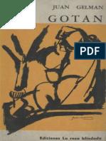 Gotan_-_Juan_Gelman